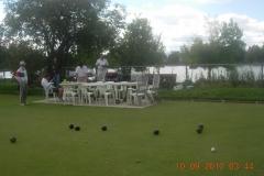 2010 Karlburg Tournament
