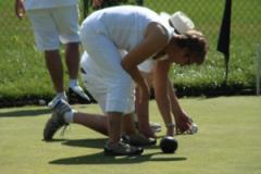 2012 Karlburg Tournament
