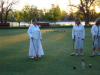 croquet-and-bowls-on-the-lawn-and-a-beautiful-evening