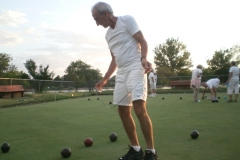 2013 Bowling at the Lawn