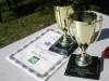 2-doubles-trophies