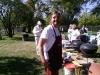 jim-cooking