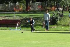 2013 Karlburg Tournament - Singles