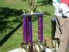 1-trophies