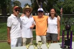 2014 Karlburg Tournament