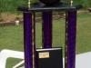 karlberg-traveling-trophy